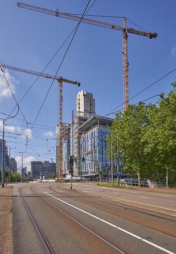 20210709 tower ten [marcel steinbach]4