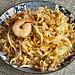 Fried Broad Noodle