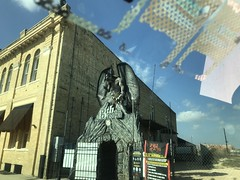 2021_01_15 Texas NM trip (211)
