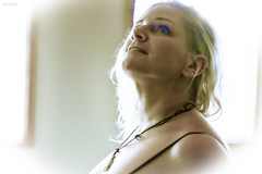 Darling Debbie Diaz Golden Girl Glow - IMRAN™