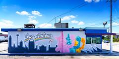 Slammin' San Antonio   Mural   P_20210731_00031-1