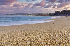 Carmel Sand