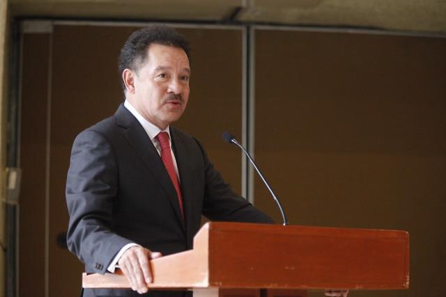 05/08/2021 Entrega De Reconocimiento Dr Jose Ruiz Argüelles Comisión Ciencia