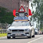 Linden-Lubbeek elite2/U23 open PK Vlaams-Brabant