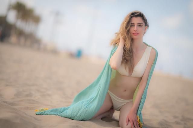 Bikini & Beach