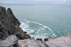 South Pembrokeshire