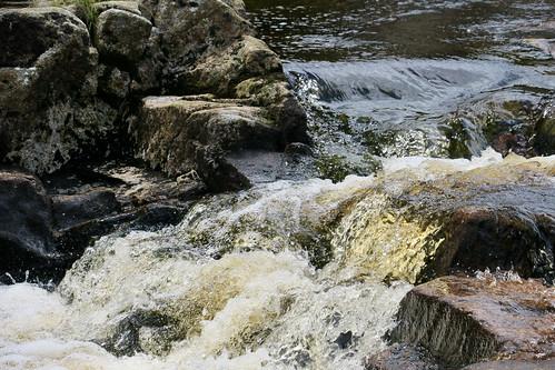 Glendalough.