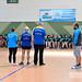 07.08.2021 | Laager SV 03 Handball-Camp