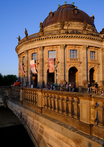 Bode-Museum
