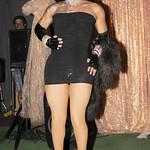 Exposure Drag host Essense with Melissa Vivienne Filthy Rich Sedusa 260