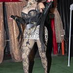 Exposure Drag host Essense with Melissa Vivienne Filthy Rich Sedusa 201