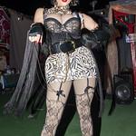 Exposure Drag host Essense with Melissa Vivienne Filthy Rich Sedusa 200