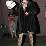 Exposure Drag host Essense with Melissa Vivienne Filthy Rich Sedusa 177