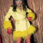 Exposure Drag host Essense with Melissa Vivienne Filthy Rich Sedusa 158