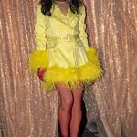 Exposure Drag host Essense with Melissa Vivienne Filthy Rich Sedusa 154