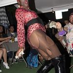 Exposure Drag host Essense with Melissa Vivienne Filthy Rich Sedusa 149