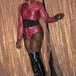 Exposure Drag host Essense with Melissa Vivienne Filthy Rich Sedusa 135