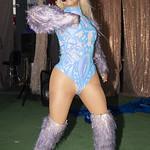 Exposure Drag host Essense with Melissa Vivienne Filthy Rich Sedusa 127