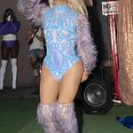 Exposure Drag host Essense with Melissa Vivienne Filthy Rich Sedusa 116