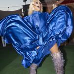Exposure Drag host Essense with Melissa Vivienne Filthy Rich Sedusa 103
