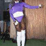 Exposure Drag host Essense with Melissa Vivienne Filthy Rich Sedusa 017