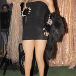 Exposure Drag host Essense with Melissa Vivienne Filthy Rich Sedusa 259