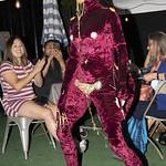 Exposure Drag host Essense with Melissa Vivienne Filthy Rich Sedusa 222