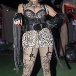 Exposure Drag host Essense with Melissa Vivienne Filthy Rich Sedusa 199