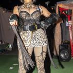 Exposure Drag host Essense with Melissa Vivienne Filthy Rich Sedusa 198