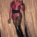 Exposure Drag host Essense with Melissa Vivienne Filthy Rich Sedusa 134