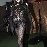Exposure Drag host Essense with Melissa Vivienne Filthy Rich Sedusa 095