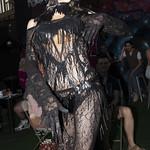 Exposure Drag host Essense with Melissa Vivienne Filthy Rich Sedusa 094