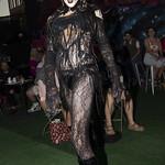Exposure Drag host Essense with Melissa Vivienne Filthy Rich Sedusa 090