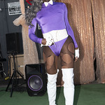 Exposure Drag host Essense with Melissa Vivienne Filthy Rich Sedusa 024