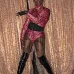 Exposure Drag host Essense with Melissa Vivienne Filthy Rich Sedusa 136