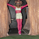 Exposure Drag host Essense with Melissa Vivienne Filthy Rich Sedusa 025