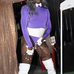 Exposure Drag host Essense with Melissa Vivienne Filthy Rich Sedusa 020