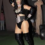 Exposure Drag host Essense with Melissa Vivienne Filthy Rich Sedusa 248