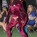 Exposure Drag host Essense with Melissa Vivienne Filthy Rich Sedusa 223