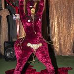 Exposure Drag host Essense with Melissa Vivienne Filthy Rich Sedusa 212