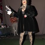 Exposure Drag host Essense with Melissa Vivienne Filthy Rich Sedusa 181