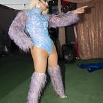 Exposure Drag host Essense with Melissa Vivienne Filthy Rich Sedusa 109