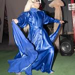 Exposure Drag host Essense with Melissa Vivienne Filthy Rich Sedusa 099