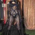 Exposure Drag host Essense with Melissa Vivienne Filthy Rich Sedusa 084