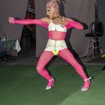 Exposure Drag host Essense with Melissa Vivienne Filthy Rich Sedusa 035