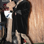Exposure Drag host Essense with Melissa Vivienne Filthy Rich Sedusa 174
