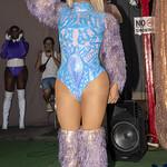Exposure Drag host Essense with Melissa Vivienne Filthy Rich Sedusa 117