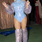 Exposure Drag host Essense with Melissa Vivienne Filthy Rich Sedusa 111
