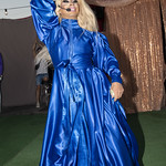 Exposure Drag host Essense with Melissa Vivienne Filthy Rich Sedusa 102