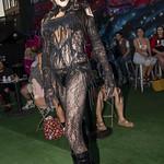 Exposure Drag host Essense with Melissa Vivienne Filthy Rich Sedusa 092